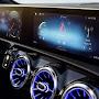 All-New-2018-Mercedes-Benz-A-Class-022.jpg