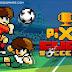 Download Pixel Cup Soccer 16  v1.0.5 APK Full - Jogos Android