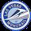 Las Vegas Monorail's profile photo