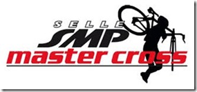 Master Cross Selle Smp