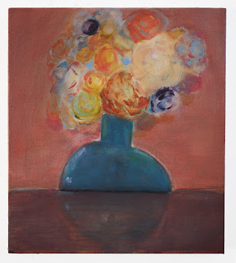 pink-vase-draft.jpg