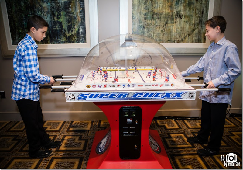 bar-mitzvah-photography-brunch-video-games-boca-3599