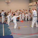 KarateGoes_0285.jpg