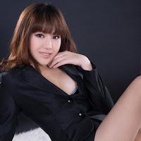 LiGui 2015.09.03 网络丽人 Model 文静 [38P] DSC_5388.jpg