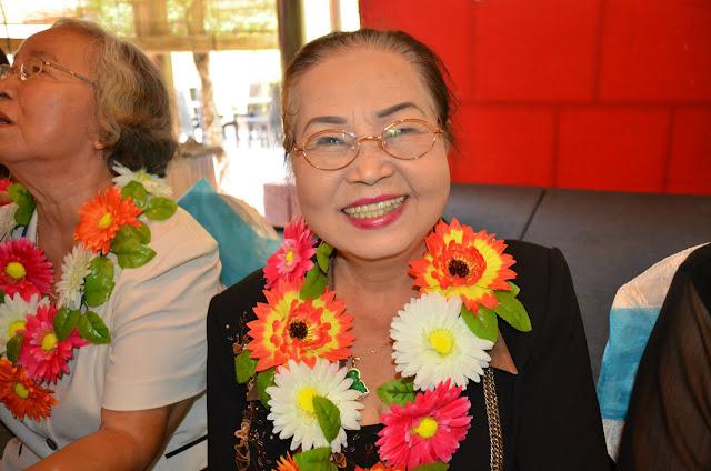KM Vietnam mừng sinh nhật thầy cô  h4