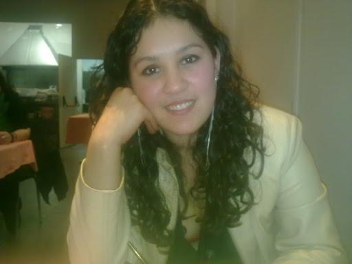 Gladys Carolina Photo 2