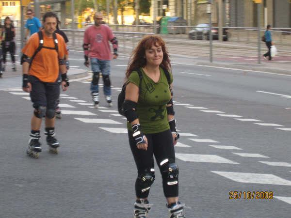 Fotos Ruta Fácil 25-10-2008 - Imagen%2B027.jpg