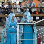 17.08.12 Emajõe Festival 2012 - AS20120817EJF_068V.jpg