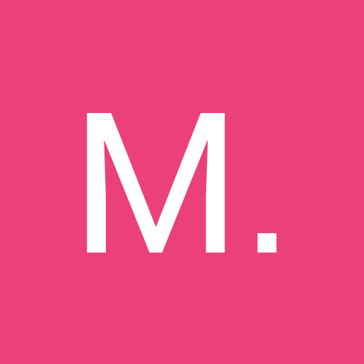Image Kitchen for Android - Apps on Google Play