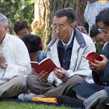 H.H. the 14th Dalai Lamas 77th Birthday Celebration at Carkeek Park - 12-ccP7070115%2BHHDL%2BPicnic72.jpg