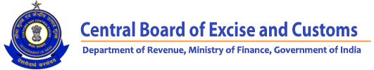 Central-Board-of-Excise-and-Customs-CBEC