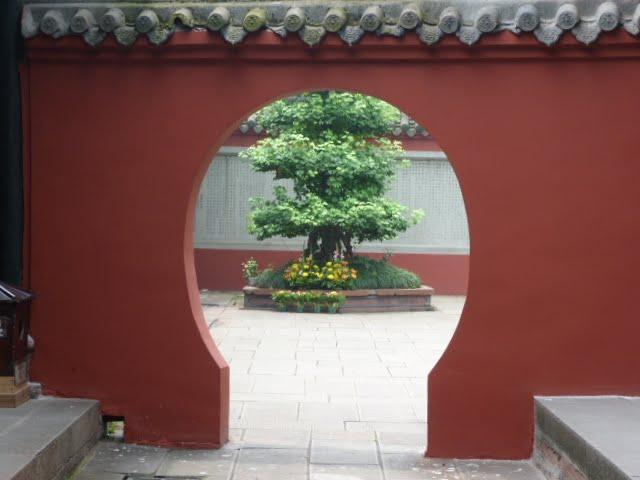 CHINE.SICHUAN.CHENGDU ET PANDAS - 1sichuan%2B131.JPG