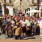 PeregrinacionAdultos2012_038.JPG