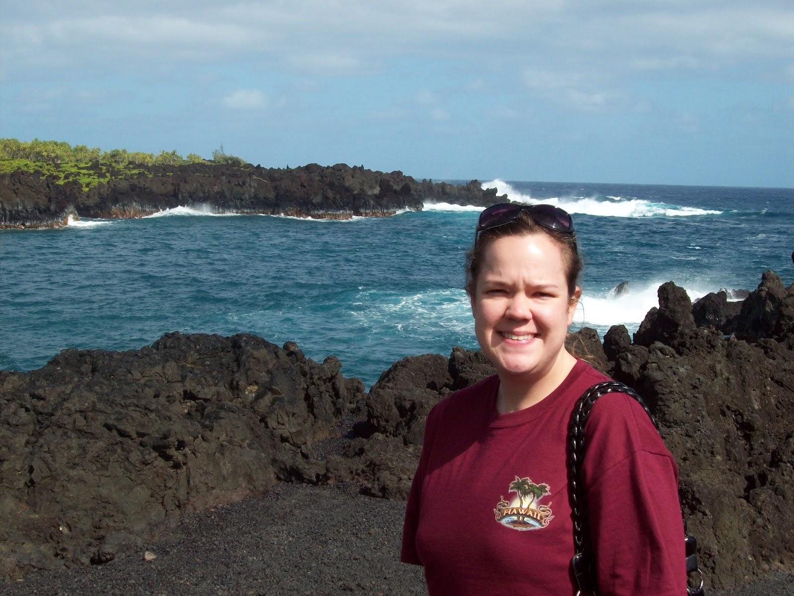 Hawaii Day 5 - 114_1524.JPG