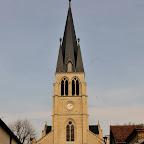 Eglise St Marie Madeleine Tours sur Marne.jpg