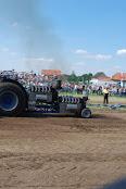 Zondag 22--07-2012 (Tractorpulling) (172).JPG