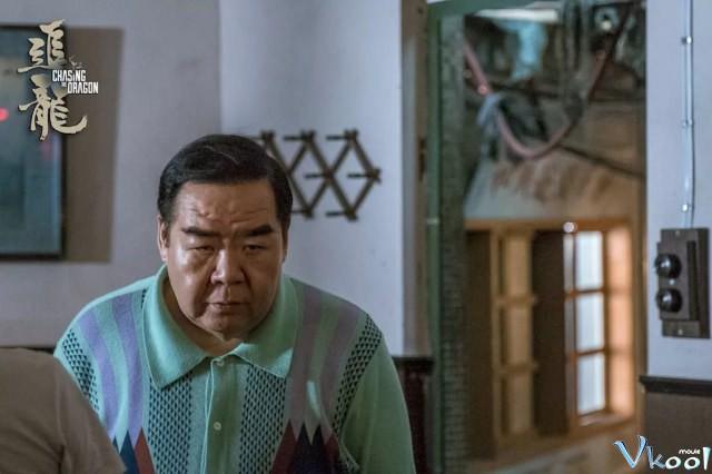 Xem Phim Trùm Hương Cảng - Chasing The Dragon - phimtm.com - Ảnh 3