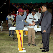 slqs cricket tournament 2011 373.JPG