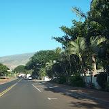 Hawaii Day 5 - 114_1657.JPG