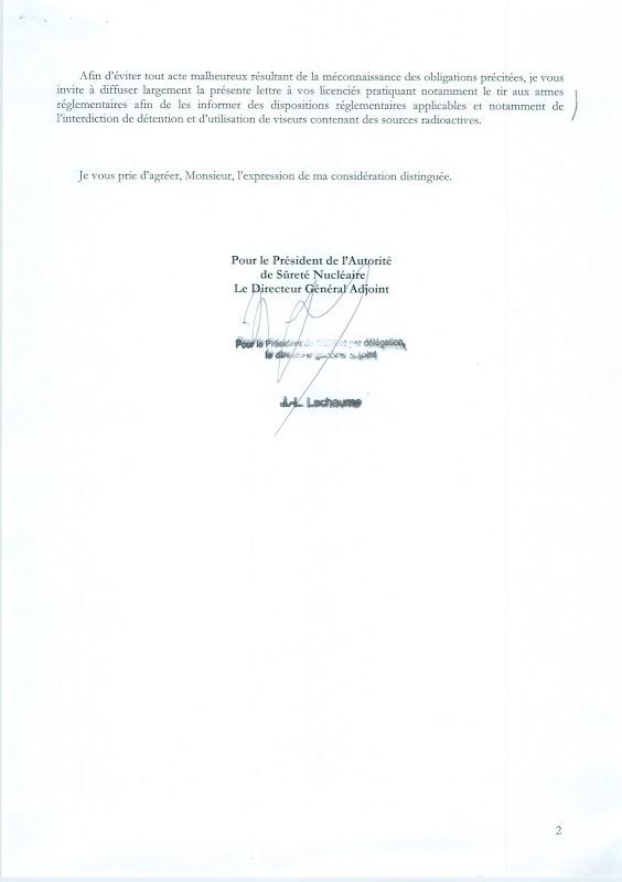 P 210   deception! - Page 2 OKI-C98002064_Page_2
