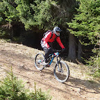 Trail & Technik jagdhof.bike (46).JPG