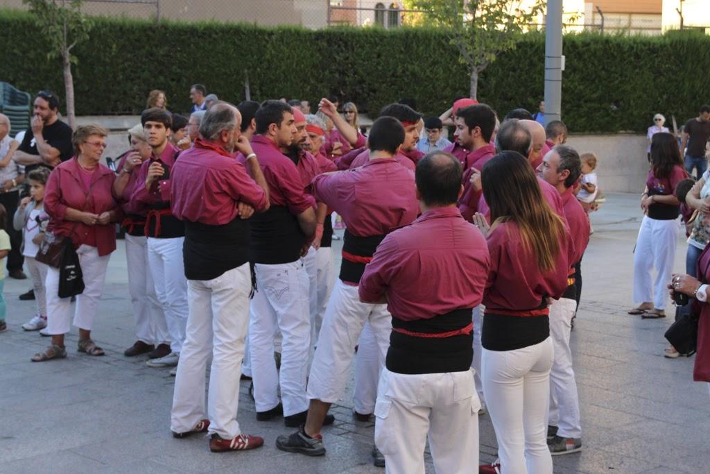 Inauguració 6è Obert Centre Històric de Lleida 18-09-2015 - 2015_09_18-Inauguraci%C3%B3 6%C3%A8 Obert Centre Hist%C3%B2ric Lleida-12.jpg