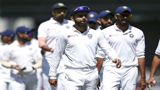 icc-announces-big-change-in-the-world-test-championship