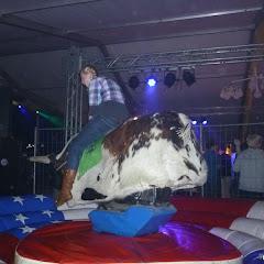 Erntedankfest 2011 (Sonntag) - kl-P1060290.JPG