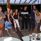 Playback Show 11 april 2008 DVS (115).JPG