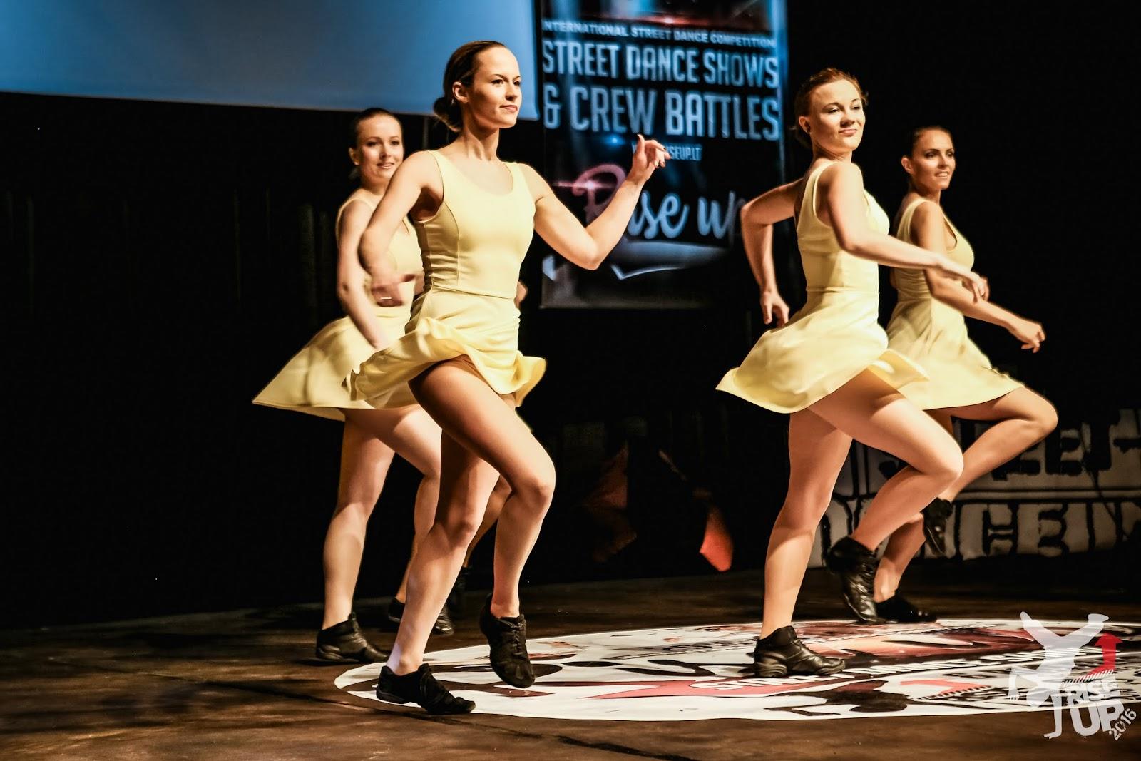SKILLZ šokėjai dalyvauja RISEUP2016 - IMG_0461.jpg