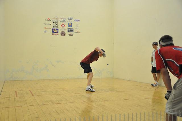 2012 OHA Doubles - DSC_0173.jpg