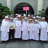 lesinhhanhhuong(101).JPG