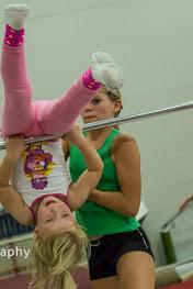 Han Balk Het Grote Gymfeest 20141018-0511.jpg