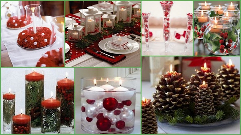 christmas-wedding-ideas-inspiring-image-10-decor-ideas