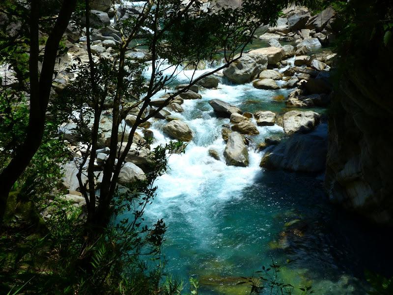 Hualien County. Tongmen village, Mu Gua ci river, proche de Liyu lake J 4 - P1240320.JPG
