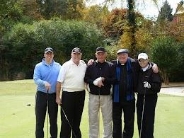 golf_classic_10.jpg