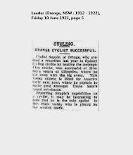 Leader (Orange, NSW 1912 - 1922) Friday 10 June 1921, page 5.jpg