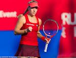 Angelique Kerber - 2015 Prudential Hong Kong Tennis Open -DSC_5371.jpg