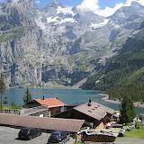 Campaments a Suïssa (Kandersteg) 2009 - IMG_4295.JPG