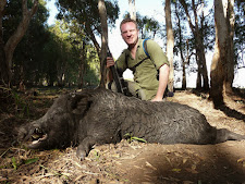 wild-boar-hunting-49.jpg