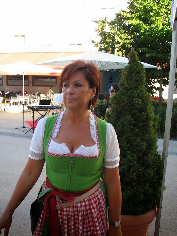 VITIKULT in BREGENZ 2014 164.JPG