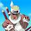 olabb ox's profile photo
