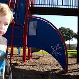 Sunset Park - 116_7117.JPG