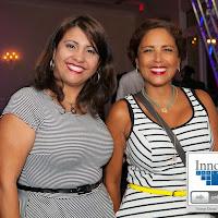 LAAIA 2013 Convention-6588