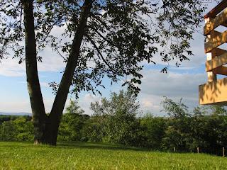 park en omgeving 012