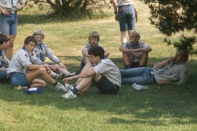 1975-1984 - 138b.jpg