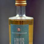 Lantenhammer Limonen Liqueur.jpg