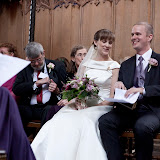 Wedding Photographer 27.jpg