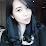 Sherry Woo's profile photo