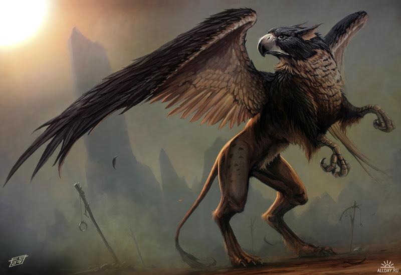Best Defender Of Mine, Spirit Companion 4